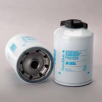 Фільтр паливний P551034 (Donaldson)