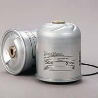 Фільтр оливи центрифуги Renault P550287 (Donaldson)