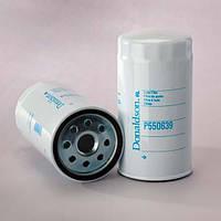 Фільтр оливи Iveco P550639 (Donaldson)
