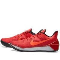 Nike Kobe AD University Red (топ реплика)