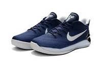 Nike Kobe AD Team Blue (топ реплика)