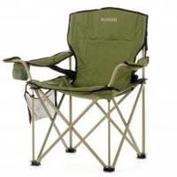 Кресло складное Ranger FS 99806