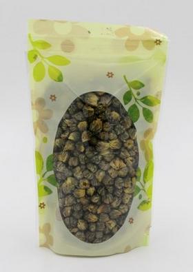 Чай хризантема китайская