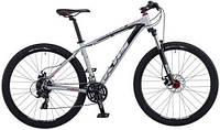 "Велосипед KHS 27.5"" SixFifty 300 2014"