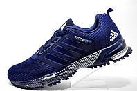 Мужские кроссовки Adidas Springblade, Dark Blue