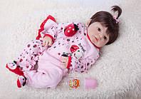 Кукла реборн.Кукла,пупс reborn doll ( 1169 ), фото 1