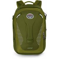 Рюкзак Osprey COMET 30