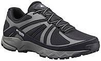 Мужские кроссовки Columbia Bandon Trail BM4564-010 ( Оригинал )