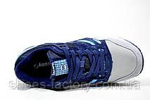 Женские кроссовки Saucony Grid SD, Gray\Blue, фото 2