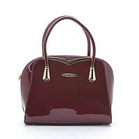 Женская сумка Marino Rose 8261 red