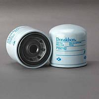 Фільтр оливи Thermo King P550162 (Donaldson)