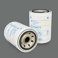 Фільтр оливи DTZ P559418