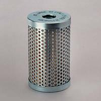 Фільтр гідравлічний ZF P550309