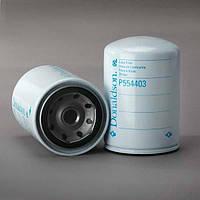 Фільтр оливи P554403