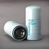 Фільтр оливи DEUTZ P553771 (Donaldson)