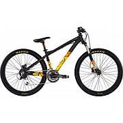 """Велосипед Bergamont 2015 Kiez Flow 26"""" рама M"""