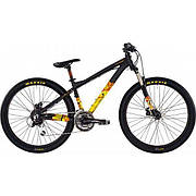 "Велосипед Bergamont 2015 Kiez Flow 26"" рама L"