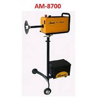 Станок для проточки тормозных дисков Aomai АМ-8700
