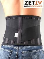 Корсет противорадикулитный лечебный для спины для поясницы Индустри И-6М, И-6МВ в Днепре