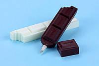 Шоколадка - ручка 2 цвета