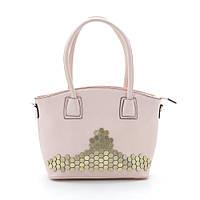 Женская сумка Gernas 16116A pink