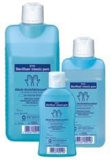 Стериллиум для рук (Sterillium® classic pur) 1,0л