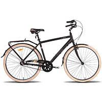 Городские Велосипеды 28 в Украине. Сравнить цены 122bd195c1af9
