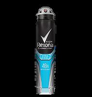 Дезодорант спрей для мужчин Rexona Xtra Cool