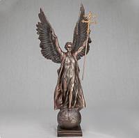 Статуэтка Габриэль (38 см)  АРХАНГЕЛ  ИСЦЕЛЕНИЯ
