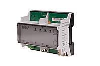 Модификация сервера (главного контроллера системы) rH-SERVER-DIN-PRO F&Home Radio