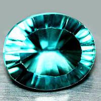 Натуральный Флюорит, фото 1