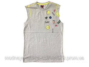 Ronnie Kay футболка 610574 (Италия) 134 см