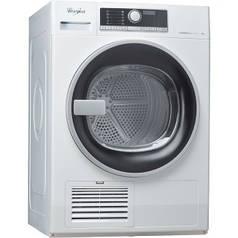 Сушильна машина Whirlpool AWZ 8CD/PRO