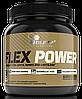 Olimp Flex Power 504g