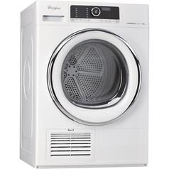 Сушильна машина Whirlpool AWZ 9CD/PRO