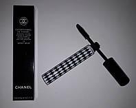 Сенсационный объем, роскошный изгиб Тушь для ресниц Сhanel Exceptionnel de Chanel 10 Smoky Brun