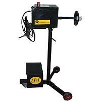 Аппарат для проточки тормозов Aomai BM5000