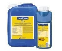 Корзолекс® экстра (Korsolex® extra) 5,0л