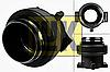 Підшипник вижимний MAN TGA/DAF XE AS-TRONIC 500 1171 10