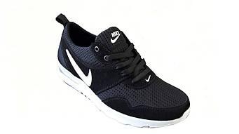 Женские летние кроссовки Nike