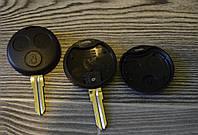 Корпус ключа SMART fortwo 450 roadser, фото 1