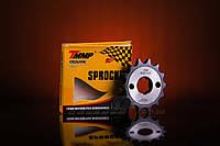 Звёздочка SONIK 428*14 TMMP Racing