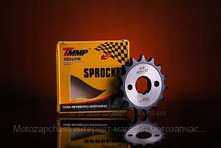 Звёздочка SONIK 428*15 TMMP Racing