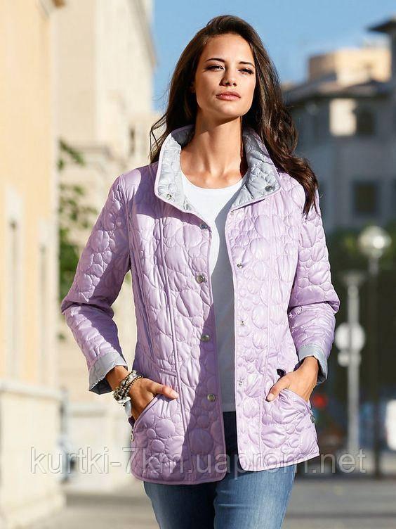 Женская ветровка от магазина «Куртки 7км» станет отличным решением для любого возраста, благодаря своей практичности и стильности. Как правильно выбрать и с чем носить этот предмет гардероба?
