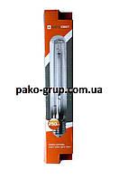 Лампа натриевая SON-T 400W E40 Евросвет