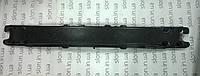 Усилитель бампера передний (металло-пластик) Лачетти Тайвань 96545531