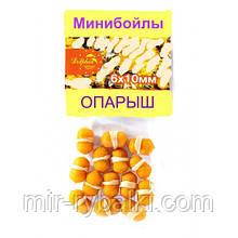 Минибойлы Опариш 6*10