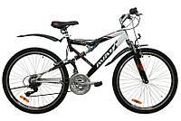 Горный велосипед Avanti Zenit 26