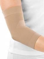 Бандаж Medi локтевой Elastic elbow support, арт.644, (Германия)