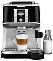 Кофемашина автоматическая Krups EA8340